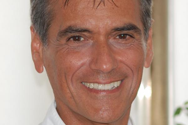 Antonio Dell'Aglio