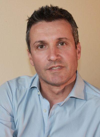 Human Voices Massimiliano Moro Nutripuntura