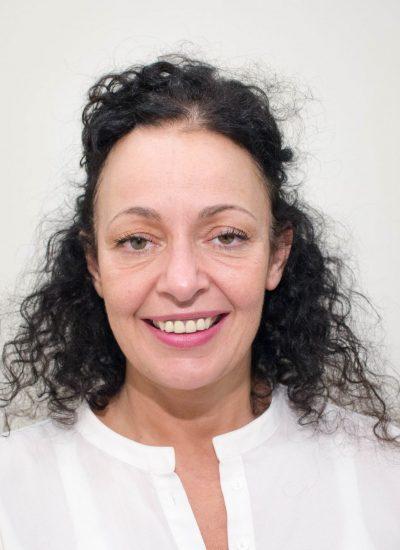 Maria Elena Lisot